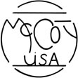 Dates marks mccoy pottery and Dating mccoy